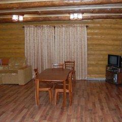 Гостиница Estate Peshkovo питание фото 4
