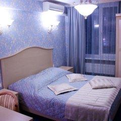 Гостиница Арбат Хауз 4* Реновированный номер с двуспальной кроватью фото 3