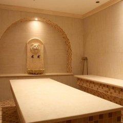 Гостиница Карина сауна фото 2