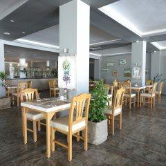 Отель Meraki Resort (Adults Only) питание фото 5