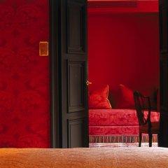 Hotel Costes Париж комната для гостей фото 3