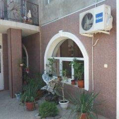 Гостиница Гостевой дом Камилла в Судаке - забронировать гостиницу Гостевой дом Камилла, цены и фото номеров Судак фото 4