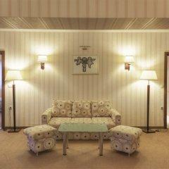 Hotel Kalina Palace Трявна комната для гостей фото 8