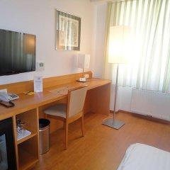 Отель City Hotel Albrecht Австрия, Вена - отзывы, цены и фото номеров - забронировать отель City Hotel Albrecht онлайн удобства в номере фото 2