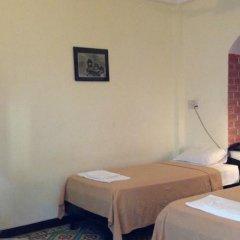 Отель Perfume Grass Inn комната для гостей фото 2