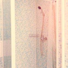 Ахаус-отель на Нахимовском проспекте Семейная студия с различными типами кроватей фото 5