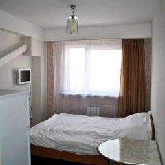 Гостиница Aparthotel on Timiryazeva 26 в Иркутске 14 отзывов об отеле, цены и фото номеров - забронировать гостиницу Aparthotel on Timiryazeva 26 онлайн Иркутск комната для гостей фото 3