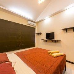 Отель ThaiRaihome комната для гостей фото 5