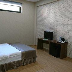 Отель Metekhi Line Грузия, Тбилиси - 1 отзыв об отеле, цены и фото номеров - забронировать отель Metekhi Line онлайн удобства в номере фото 2