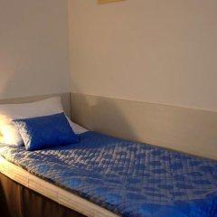 Гостиница NORD комната для гостей фото 9
