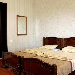 Отель Tamosi Palace комната для гостей фото 2