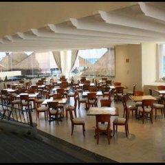 Отель Royal Solaris Cancun - Все включено Мексика, Канкун - 8 отзывов об отеле, цены и фото номеров - забронировать отель Royal Solaris Cancun - Все включено онлайн питание