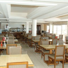 Piere - Anne Beach Hotel питание