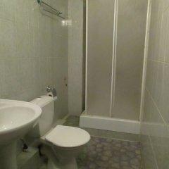 Гостиница Волгореченск в Волгореченске 3 отзыва об отеле, цены и фото номеров - забронировать гостиницу Волгореченск онлайн ванная