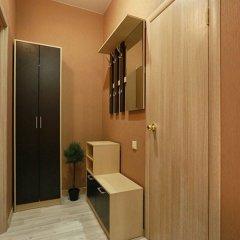 Elysium Hotel 3* Номер Комфорт с различными типами кроватей фото 6