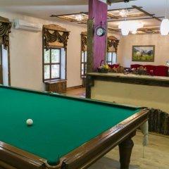 Гостиница Green Land Казахстан, Актобе - отзывы, цены и фото номеров - забронировать гостиницу Green Land онлайн гостиничный бар