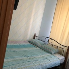 Гостиница Пассаж Стандартный номер с различными типами кроватей фото 3