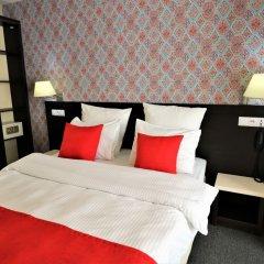 East Gate Бутик-Отель Люкс с различными типами кроватей фото 3