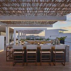 Отель Viceroy Los Cabos Мексика, Сан-Хосе-дель-Кабо - отзывы, цены и фото номеров - забронировать отель Viceroy Los Cabos онлайн помещение для мероприятий
