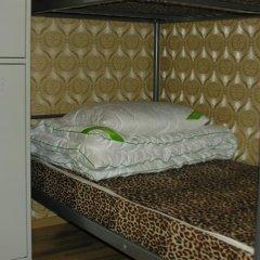 Гостиница Triumph Astana Казахстан, Нур-Султан - отзывы, цены и фото номеров - забронировать гостиницу Triumph Astana онлайн детские мероприятия фото 5
