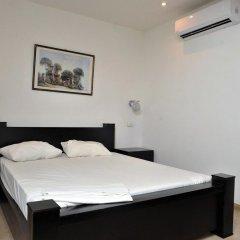 Laguardia Hotel комната для гостей фото 2