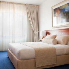 Golden Sands 10 Hotel Apartments комната для гостей фото 7