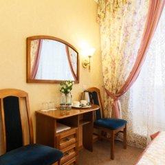 Гостиница Никоновка 3* Стандартный номер фото 5