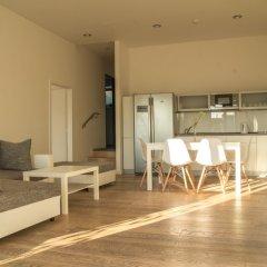 Апартаменты VN17 Apartments Семейные апартаменты с двуспальной кроватью фото 2