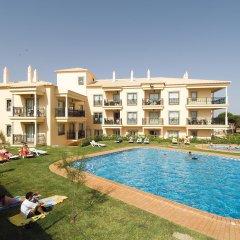 Отель Aqua Pedra Dos Bicos Design Beach Hotel - Только для взрослых Португалия, Албуфейра - отзывы, цены и фото номеров - забронировать отель Aqua Pedra Dos Bicos Design Beach Hotel - Только для взрослых онлайн детские мероприятия