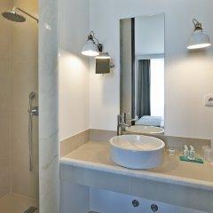 Апартаменты São Rafael Villas, Apartments & GuestHouse ванная