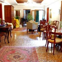 Отель Locanda Ca Formosa питание фото 4