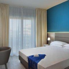 Uappala Hotel Cruiser 4* Улучшенный номер с различными типами кроватей фото 2