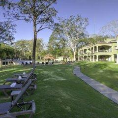 Casa Conde Beach Front Hotel - All Inclusive фото 2