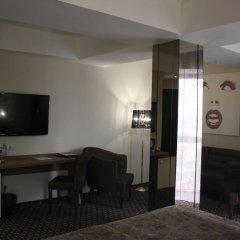 Отель Денарт 4* Студия Премиум фото 4