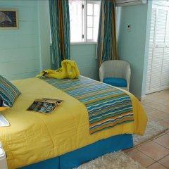 Отель 3 Br Waterfront Villas - Ocho Rios - Prj 1301 детские мероприятия