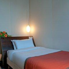 Отель B Paris Boulogne Булонь-Бийанкур комната для гостей фото 9