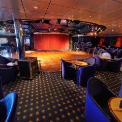 Гостиница Norwegian Jade Cruise Ship в Сочи отзывы, цены и фото номеров - забронировать гостиницу Norwegian Jade Cruise Ship онлайн развлечения фото 3
