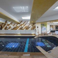 Отель Cavo Maris Beach Кипр, Протарас - 12 отзывов об отеле, цены и фото номеров - забронировать отель Cavo Maris Beach онлайн фото 35