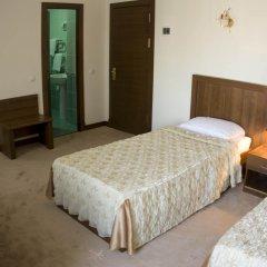 Отель Registon Узбекистан, Самарканд - 1 отзыв об отеле, цены и фото номеров - забронировать отель Registon онлайн комната для гостей фото 2