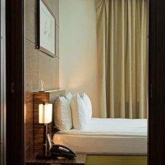 International Hotel Sayen комната для гостей фото 4