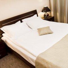 Гостиница Севастополь 3* Стандартный номер с двуспальной кроватью