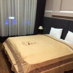 Отель De Luxe Азербайджан, Баку - отзывы, цены и фото номеров - забронировать отель De Luxe онлайн комната для гостей фото 3