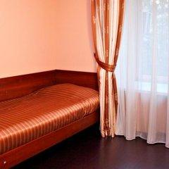 Гостиница Морион детские мероприятия фото 2
