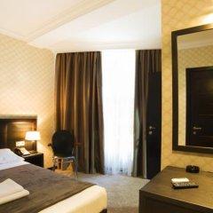 Отель Kalasi комната для гостей фото 3