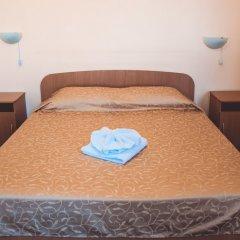Гостиница Север Номер Комфорт с различными типами кроватей фото 2