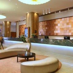 Ramada Jerusalem Израиль, Иерусалим - отзывы, цены и фото номеров - забронировать отель Ramada Jerusalem онлайн интерьер отеля