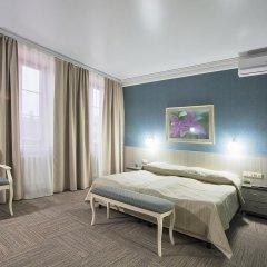 Россия, бизнес-отель Белокуриха комната для гостей фото 9