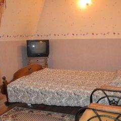 Мини-отель Forto Ranta Светлый комната для гостей фото 3