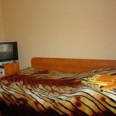 Гостиница в Тамбове комната для гостей