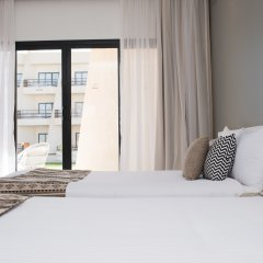 Отель Meraki Resort (Adults Only) комната для гостей фото 5